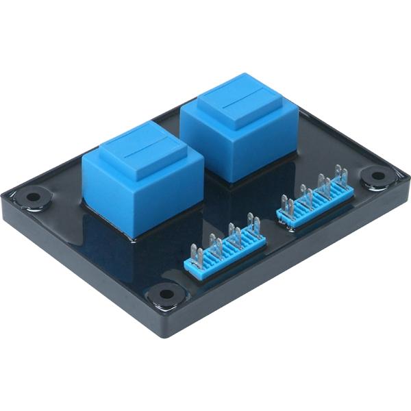 Isolation Transformer PCB